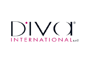 Diva International Logo
