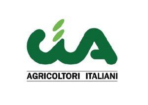 Logo Cia AGRICOLTORI ITALIANI-01