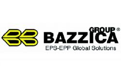 Bazzica Logo