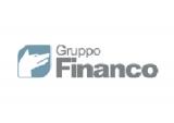 Gruppo Financo Logo