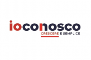 Ioconosco-logo
