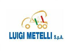 LUIGI-METELLI