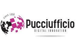 PUCCIUFFICIO Logo