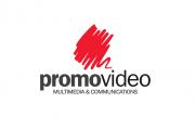 Promovideo-Logo