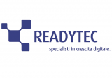 Readytec Logo