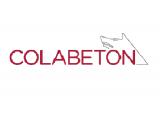 colabeton Logo