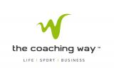 the coaching way'